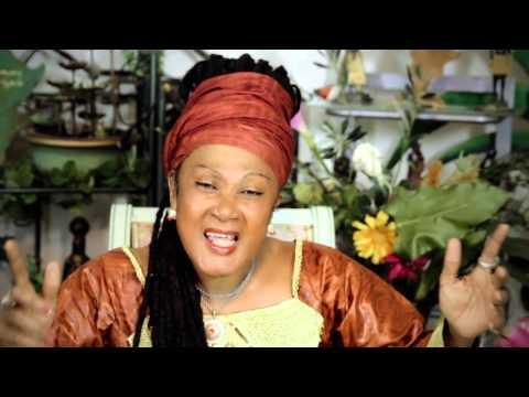 Queen Sheeba - Aimé Césaire