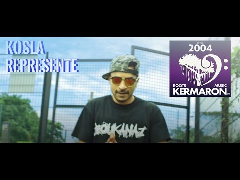 Kosla - represente '