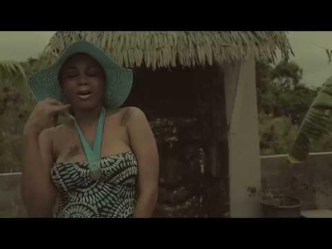 Gambi G x La Tchad x Jazzy - Jail love