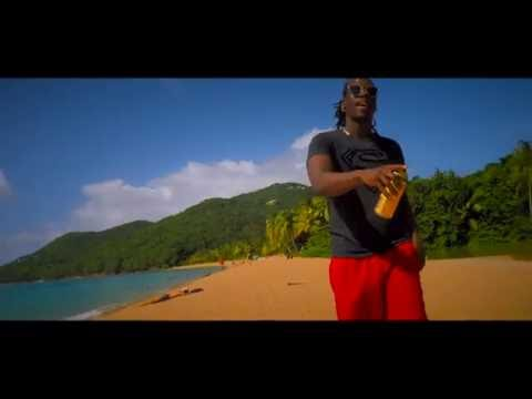 Vj ben x dega youth - vacance 2016