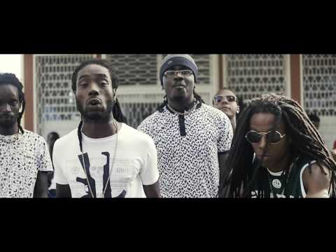 Kenje x warped x datcha dollar'z - no way