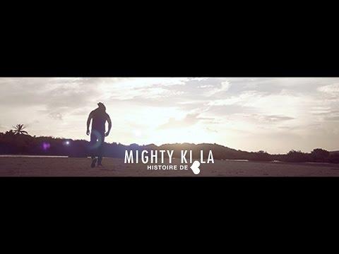 Mighty ki la