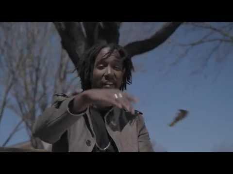 Illmino feat medhy custos - l'enfant seul remix