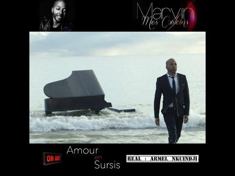 Marvin - Amour en sursis