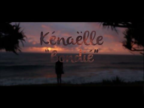 Kénaelle - Bondié