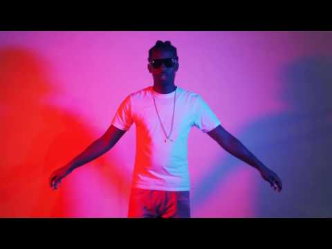 Lhom Sam - Twerk Dancehall