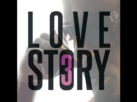 Rolian - ls3 love story 3