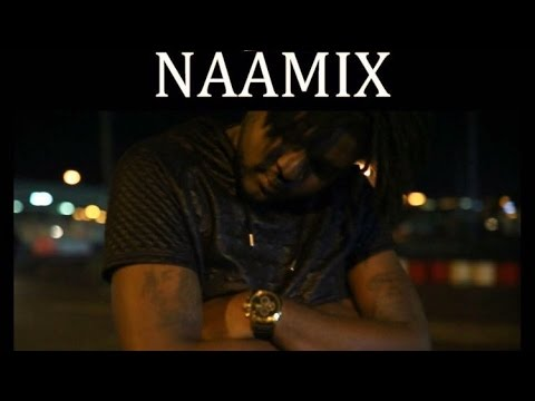Naamix - hit machine