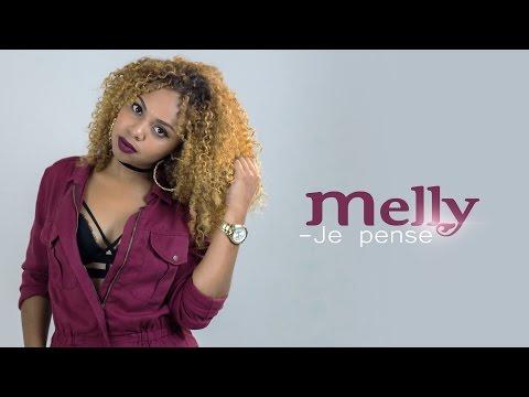 Melly - Je pense