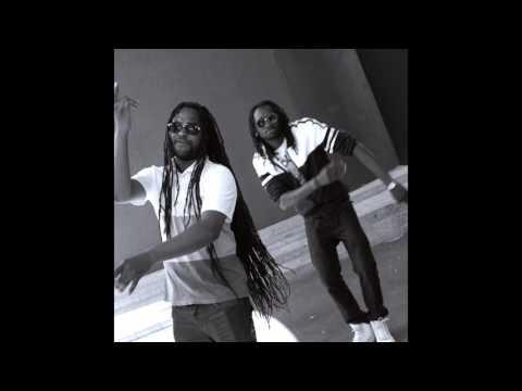 Sylem & Taï J - Easy Mulla