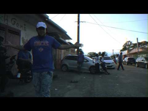 Ken Vybz ft Hustler x Dana Di Baddest - Straight Life