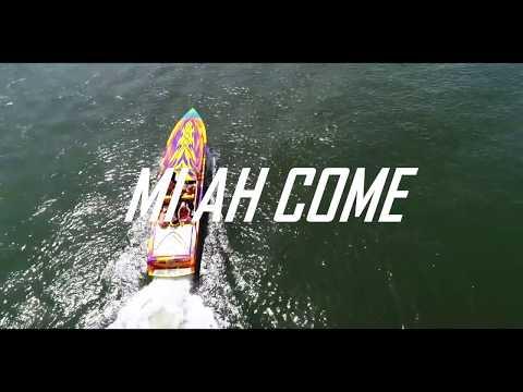 Mathieu ruben - Mi ah come
