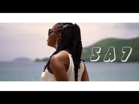 Swé Ft Dj Lord - 5 a 7