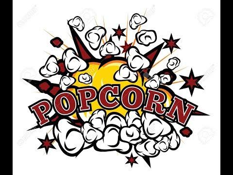 Ken vybz - popcorn