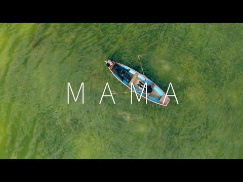 Le Flo x DNGZ - Mama
