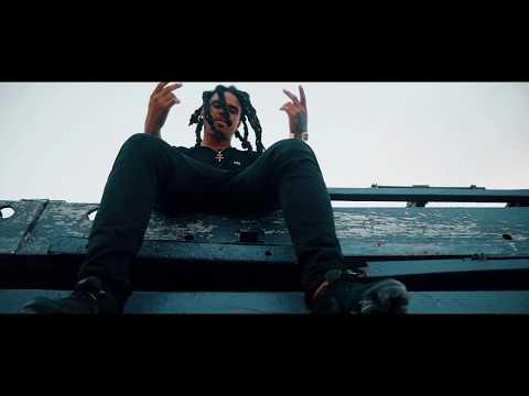 Pépyth - tro dangéré (official music video)