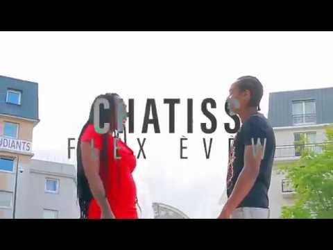 Chatiss - flèx èvèw