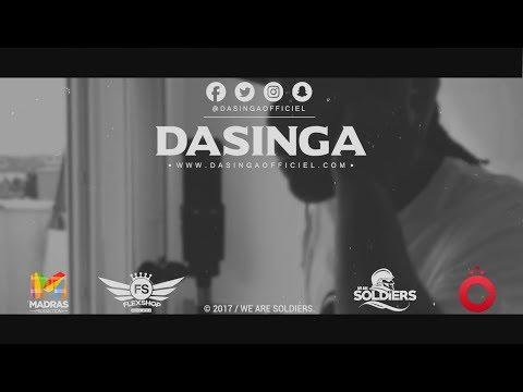 Dasinga - Tout' bèt / watch yé