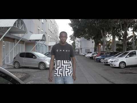 Drex feat. Tofer - On chwa