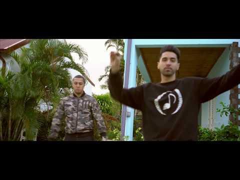 Mekza ft. Alaza - Ensamb