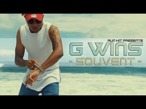 G Wins - Souvent