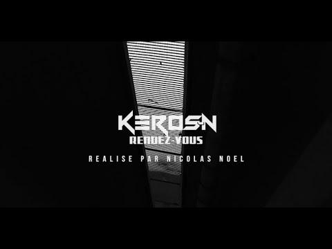 Keros-n - rendez-vous