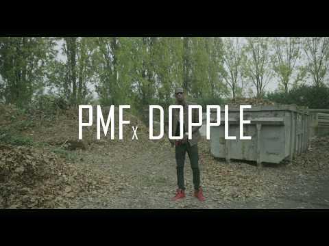 Pmf x Dopple - Faux