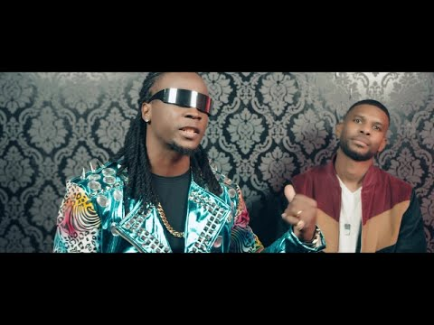 Admiral t ft. toopiti - donne tout -