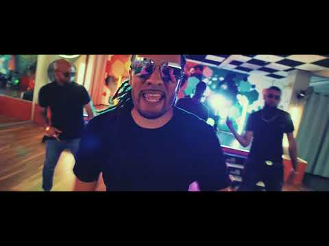Black t x Ti Pay x T-matt feat. Nicky Larson- Wochone