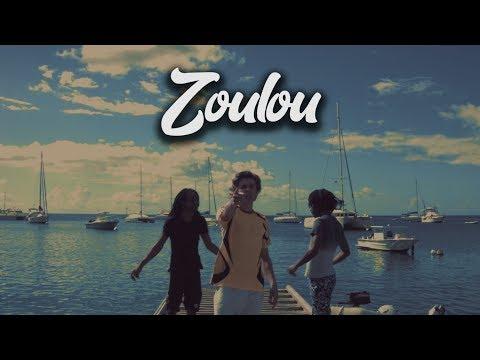 Crony - zoulou