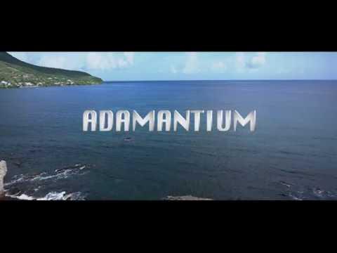 Voi moko x def j - adamantium