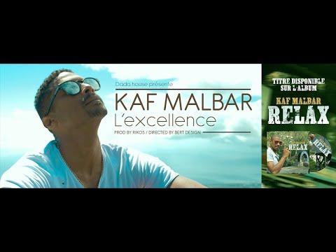 Kaf malbar - l'excellence -