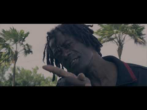 King daddy yod - rastaman feat. guy al mc