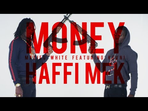Matieu white ft kevni - money haffi mek