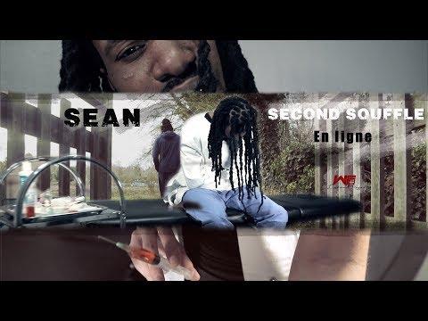 Sean - second souffle
