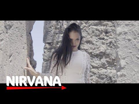 Tatiana - Défauts