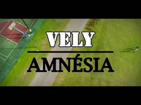 Vely - amnesia