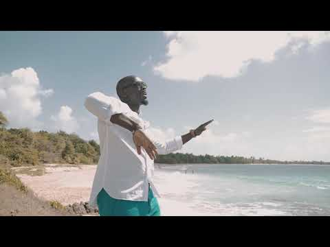 Williams cafe feat mali - nou tout