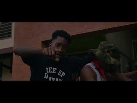 Chani man ft koby - real 4 real