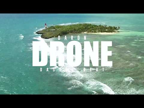 Daron - drone