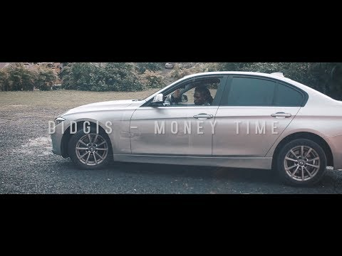 Didgis - Money time