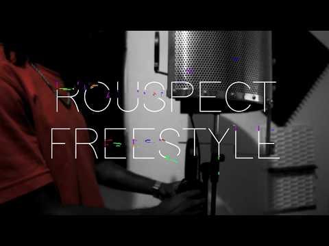 Rouspect - freestyl