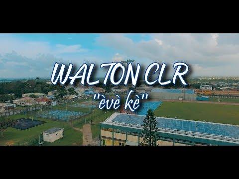Walton clr - evè kè