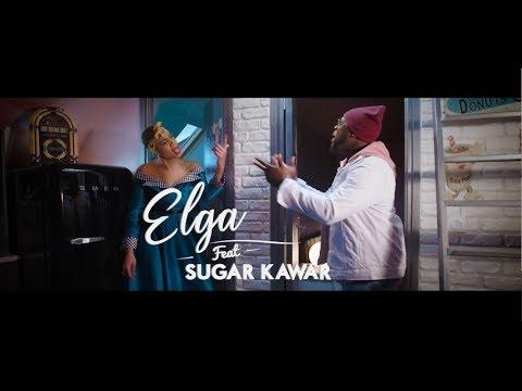 Elga feat Sugar kawar - wicked love