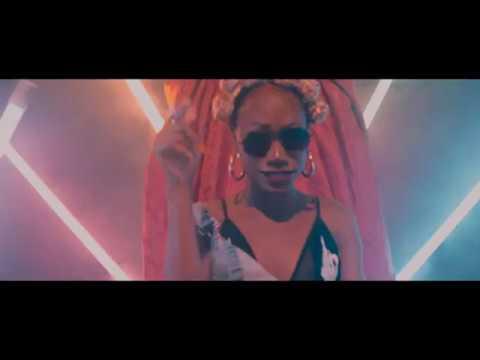 Edith banks - dancehall