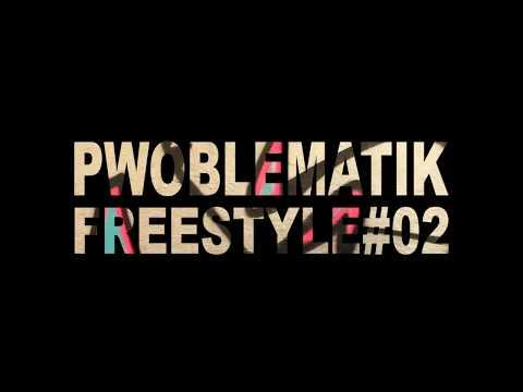 Jao kynx - pwoblematik freestyle #02