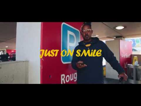 Shan rodriguez - juste on smile