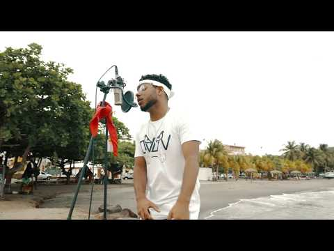 Def J - Pause#6