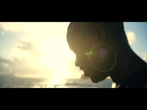 Gk feat. Rasajah - Annou ay