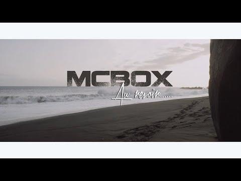 Mcbox - Au revoir